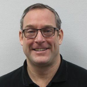 Jan Ruf