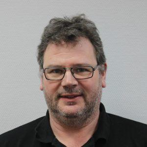 Stefan Johannesson